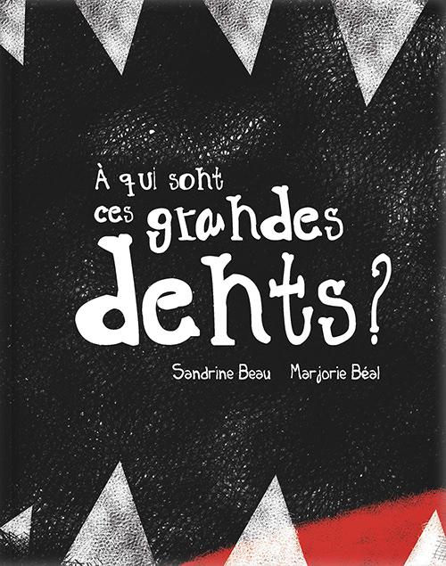 Dans <i>Le Devoir</i> du samedi 20 février, un article sur nous, sur D&rsquo;eux!