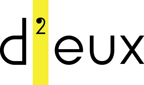 Logo_deux
